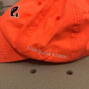 Vineyard Vines Accessories - NWOT Vineyard Vines hat